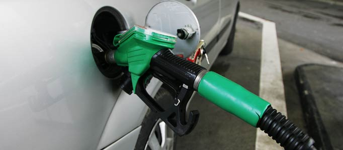 Bad Habits That Increase Fuel Consumption